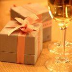 結婚10年記念 妻へのプレゼントはダイヤがいい?