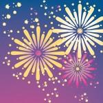 四日市花火大会 2015 駐車場 や 見える場所は?