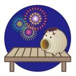 豊田おいでん祭りのアクセス方法や駐車場 交通規制情報