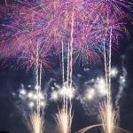 隅田川花火大会2015 開催日程 スカイツリー抽選と倍率