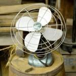 扇風機 羽なし の風力や電力 メリット デメリットは?