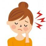 顎がカクカク音がして開けると痛いのは何科に行けばいい?