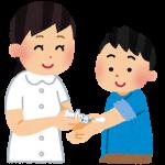 nurse_chusya