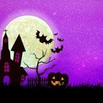 日本のハロウィンが嫌いな理由とは? そもそも何のお祭り?